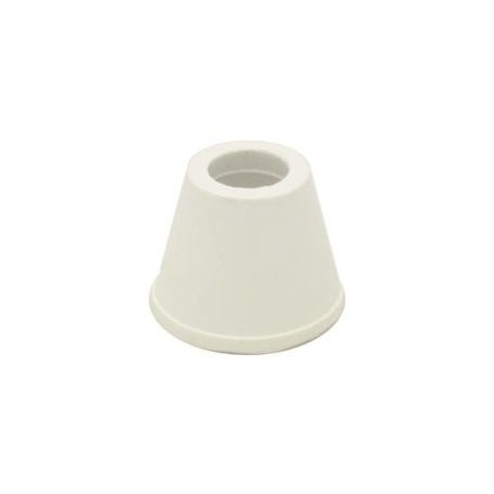 CHINESE RUBBER BOWL GROMMET..(r101)for c125 bowl