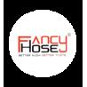 Fancy Hose