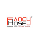 Fancy Hose