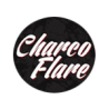Charco Flare