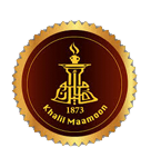 Khalil Mammon